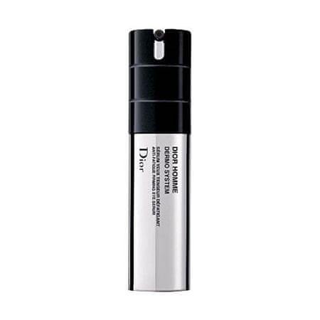 Dior Serum za področje okoli oči Anti-Fatigue Firming Eye Serum 15 ml
