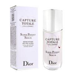 Dior Intenzívne sérum proti starnutiu pleti Capture Totale CELL Energy (Super Potent Serum)