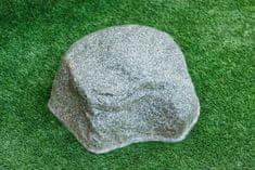 Primaterra  Dekoratívne kameň Primaterra Masso S06