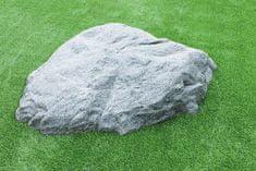 Primaterra  Dekoratívne kameň Primaterra Roccia XL01