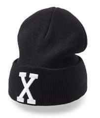 ALPHA COLLECTION Zimní čepice (kulich) X (X-Ray). SW1024-9910. Univerzální velikost
