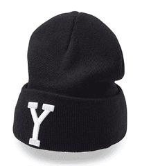 ALPHA COLLECTION Zimní čepice (kulich) Y (Yankee). SW1025-9910. Univerzální velikost