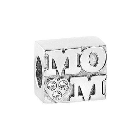 Morellato Drops Mom´s Day nemesacél medál SCZ507
