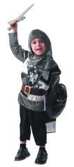 MaDe kostium karnawałowy - rycerz