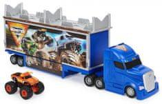 Spin Master Monster Jam Set kamion za igru