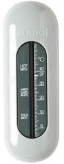 Luma Úszó hőmérő