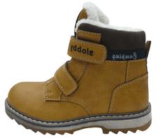 Slobby dětská kotníčková obuv 162-2055-T1