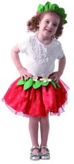 MaDe Farsangi ruha - eper