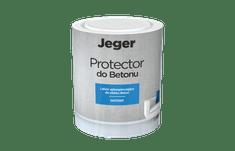 JEGER Jeger Beton Protector