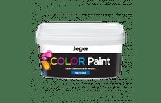 JEGER Jeger Color Paint