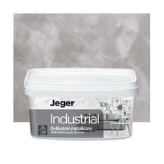 JEGER Jeger Industrial