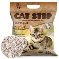 CAT STEP Togu Original 5,4 kg