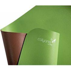 AIREX® podložka Calyana Yoga Prime, hnedá