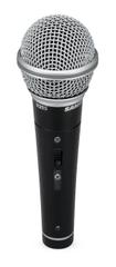 Samson R21S Mikrofon z mikrofonskim kablom