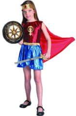 MaDe Karnevalska odjeća - junakinja