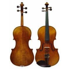 """Scott Cao STA17E155 Viola 15,5"""""""