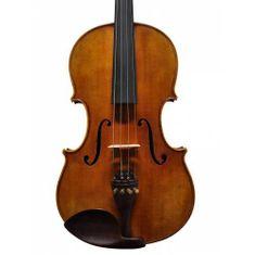"""Scott Cao STA17E160 Viola 16,0"""""""