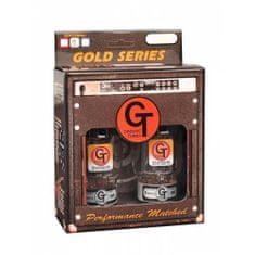 Groove Tubes 5550113602 Elektrónka