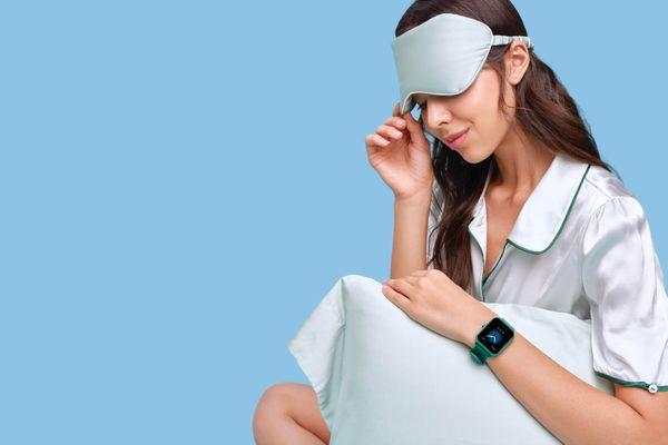 moderní chytré hodinky ve stylovém provedení xiaomi amazfit bip u Bluetooth s ble 60 sportovních režimů voděodolné měření tepu okysličení krve gps funkce pai systém výdrž 9 dní na nabití