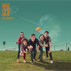 Mig 21: Hity & Rarity (2x D) - CD