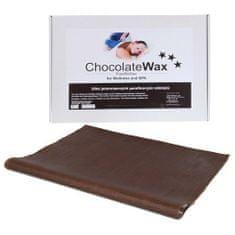Flora Balneo Jednorazový parafínový zábal - čokoláda, 20 ks