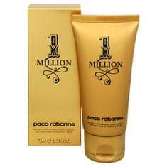 Paco Rabanne 1 Million - balzám po holení