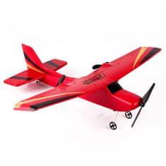 QST RC model letadla QST ZC-Z50