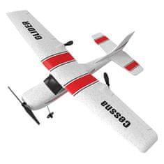 QST RC model letadla QST ZC-Z53