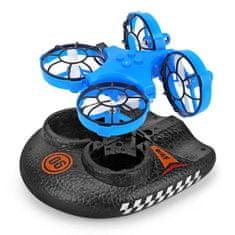 QST Dron/vznášedlo 3v1 QST1842