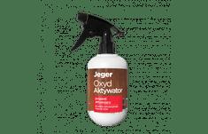 JEGER Jeger Oxyd aktivátor