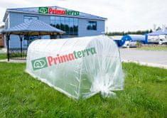"""Primaterra  Záhradný skleník fóliovník """"Primaterra Cetriolo"""""""