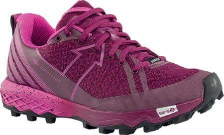 RaidlLight Responsiv Dynamic ženske cipele, ljubčaste, 42