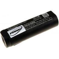 POWERY Akumulátor Shure GLX-D / GLXD1 / GLXD2 / SB902