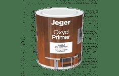 JEGER Jeger Oxyd Primer