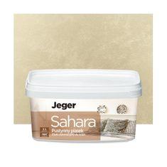 JEGER Jeger Sahara