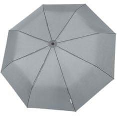 Tamaris Dámský skládací deštník Tambrella Daily Grey