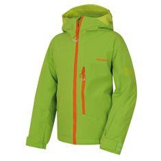 Husky Ski Kids Gomez dječja skijaška jakna
