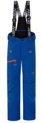 Husky Ski Kids Gonzal dječje skijaške hlače