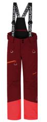 Husky Ski Kids Gilep dječje skijaške hlače za djevočice