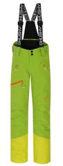 Husky Ski Kids Gilep dječje skijaške hlače