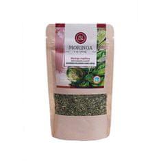 Herb & Me Moringa olejodárná s kopřivou dvoudomou 30 g