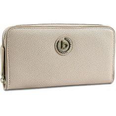 Bugatti Dámská peněženka 49256162