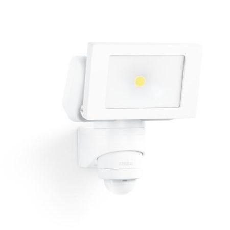 STEINEL Reflektor z senzorjem LS 150 LED beli