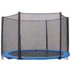 Spartan mreža za trampolin