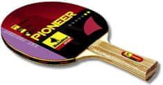 Pioneer Reket za stolni tenis