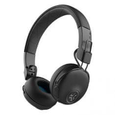Jlab Studio ANC Wireless slušalice