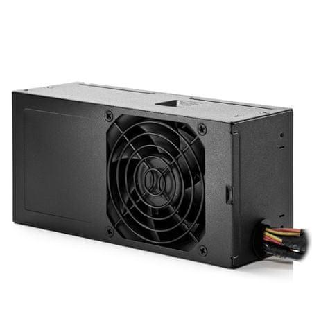 Be quiet! TFX Power 2 napajalnik, 300 W, 80 PLUS Gold