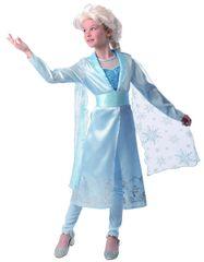 MaDe Karnevalska haljina - princeza