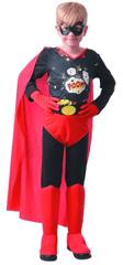 MaDe kostium karnawałowy - Bohater