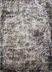 Berfin Dywany Kusový koberec Zara 9630 Beige